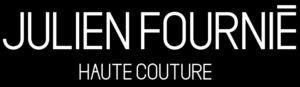 haute couture Julien Fournié