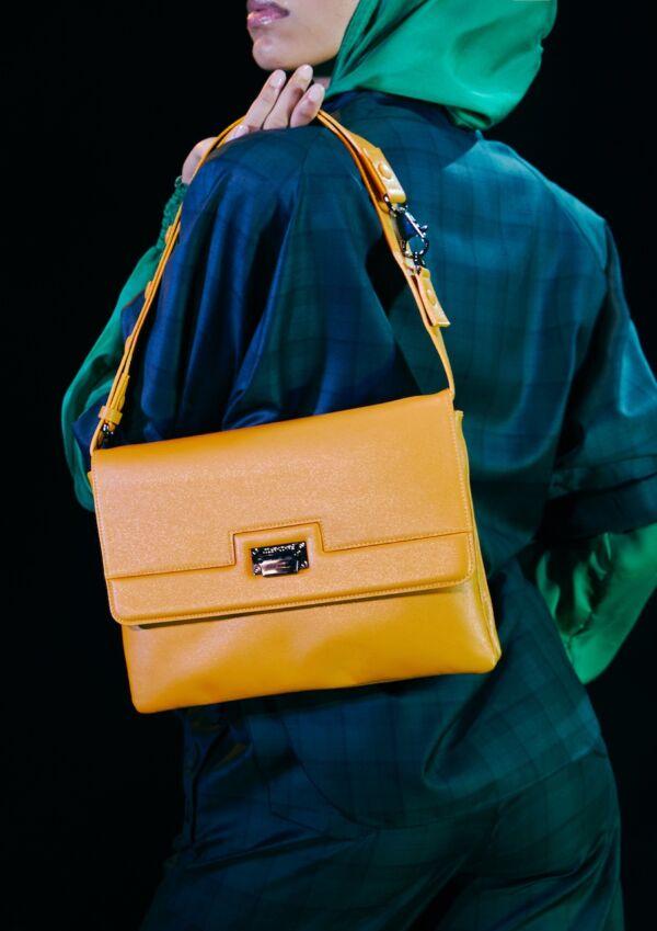 how to choose your handbag