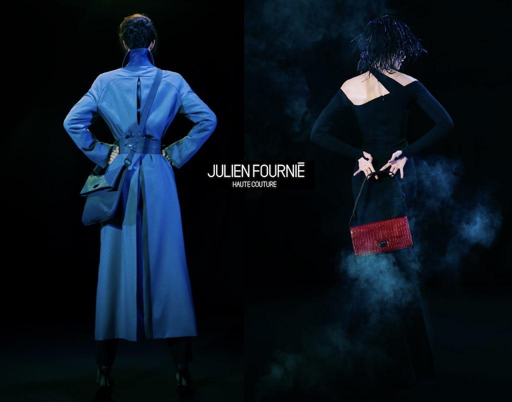 luxury handbag & bag